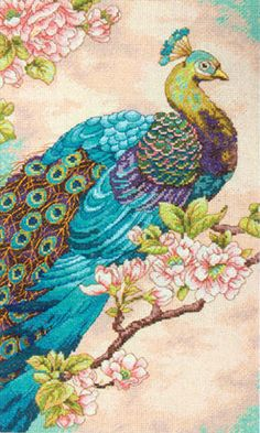 Cross stitch http://cwetomania.ru/?mode=folder_id=149180201=63