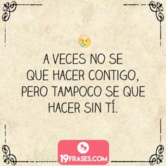 imágenes con frases Quotes For Him, Me Quotes, Funny Quotes, Blog Frases, Roman Love, Mom Quotes From Daughter, Elastic Heart, Word Of Faith, Talk To Me
