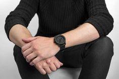 tid watches - Google 搜尋