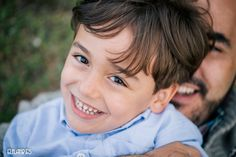 Category » fotografia infantilFotografía Infantil « @ FOTOGRAFIA INFANTIL