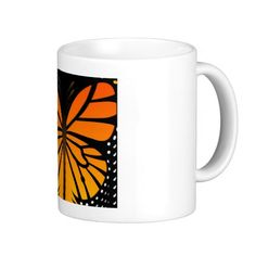 ==>>Big Save on          Butterfly Kisses Floral Angel Graphic Design Coffee Mug           Butterfly Kisses Floral Angel Graphic Design Coffee Mug so please read the important details before your purchasing anyway here is the best buyDiscount Deals          Butterfly Kisses Floral Angel Gra...Cleck Hot Deals >>> http://www.zazzle.com/butterfly_kisses_floral_angel_graphic_design_mug-168374858712542821?rf=238627982471231924&zbar=1&tc=terrest