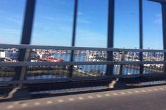 Westgate bridge #melbourne #australia #westgatebridge #citylife