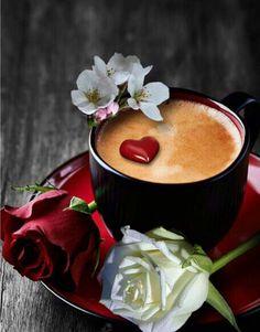 I love my coffee coffee art, my coffee, coffee drinks, sweet coffee, Sweet Coffee, I Love Coffee, My Coffee, Coffee Blog, Brown Coffee, Coffee Cups, Good Morning Coffee, Coffee Break, Coffee Wine