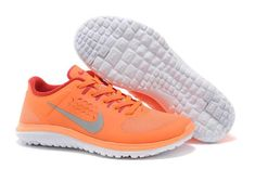 pretty nice eafc2 717e6 Nouvelle Basket Nike, Air Jordan Shoes, New Jordans Shoes, Jordan Nike,  Jordan