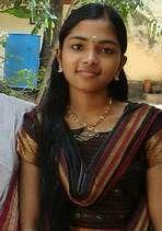 Beautiful Girl Quotes, Beautiful Girl Indian, Most Beautiful Indian Actress, Beautiful People, Cute Beauty, Beauty Full Girl, Beauty Women, Girl Number For Friendship, School Girl Dress