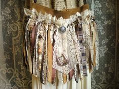 Hey, I found this really awesome Etsy listing at http://www.etsy.com/listing/121734588/cowgirl-shabby-chic-purse-leather-and