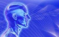 """Allenamento Mentale & Motivazionale nello Sport: Allenamento Mentale sport: quello """"strano"""" esperim..."""