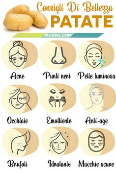 Patates Maskesi Tarifleri You can find acne treatment with potato masks that you can do at home environment, eliminating blackheads,. Back Acne Treatment, Spot Treatment, Blemish Remover, Types Of Acne, Acne Mask, Acne Skin, Acne Spots, Herbal Oil, Skin Brightening
