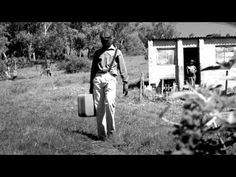 """The Civil Wars held a contest for filmmakers to create the official video for the song, """"20 Years"""" from their debut album, Barton Hollow. This video, from South African production company, Innerview Productions, was the winner. Here's what the creators of the video had to say:    """"Under the apartheid regime in South Africa many Native South Africa..."""