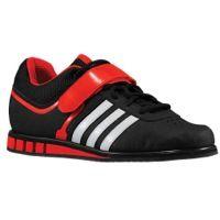 Adidas -  Footlocker