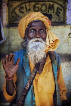 Photograph Rajastán (India) by Carlos Villarejo on 500px