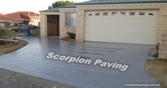 Brick Pavers Perth http://www.scorpionpaving.com.au/, Paving Services in Perth…