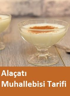 Alaçatı Muhallebisi Tarifi - - galletas - Las recetas más prácticas y fáciles No Bake Lemon Pie, Easy Lemon Pie, Lemon Icebox Pie, Beef Pies, Mince Pies, Green Curry Chicken, Red Wine Gravy, Quick Family Meals, Onion Pie