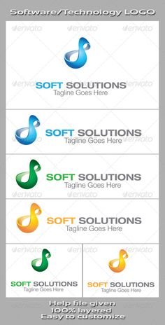 Realistic Graphic DOWNLOAD (.ai, .psd) :: http://vector-graphic.de/pinterest-itmid-1004399139i.html ... Software Technology Logo Template ...  Mobius, industrial, infinity, letter, logo, s, services, software, symbol, technology  ... Realistic Photo Graphic Print Obejct Business Web Elements Illustration Design Templates ... DOWNLOAD :: http://vector-graphic.de/pinterest-itmid-1004399139i.html
