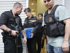 Estudiosos da Operação Mãos Limpas alertam: Lava Jato não é a cura do Brasil
