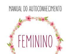 """Check out new work on my @Behance portfolio: """"Fanzine: Manual do Autoconhecimento"""" http://be.net/gallery/37163935/Fanzine-Manual-do-Autoconhecimento"""