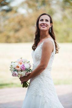 Our Brides Wedding Dress Gallery Bridal Wichita Ks Pinterest Dresses And Galleries