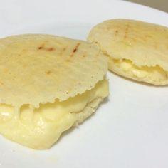 Cardoon gratin with marrow - Healthy Food Mom Kitchen Recipes, Gourmet Recipes, Vegetarian Recipes, Cooking Recipes, Healthy Recipes, Healthy Meals, Venezuelan Food, Easy Snacks, Food Print