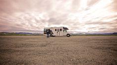 """Die Aufnahme """"Im Zentrum"""" von seenbyalex stammt aus den Rocky Mountains und ist ein aktueller Teilnehmer im CEWE Fotowettbewerb. Mitmachen könnt ihr hier: https://contest.cewe-fotobuch.de/verkehr-2016"""