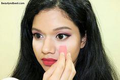 Bake Your Makeup Smartly