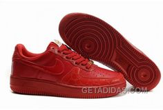 buy popular 4cd76 788ef 315115 600 Nike Air Force 1 07 Valentine Varsity Red Varsity Red Metallic  Gold White NAFO152 Super Deals, Price   84.46 - Adidas Shoes,Adidas  Nmd,Superstar, ...