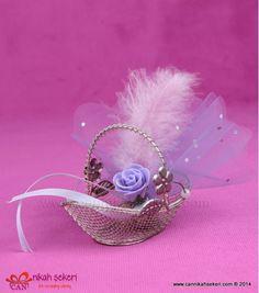 Sepet Nikah Şekeri MT7  #nikahsekeri #cannikahsekeri #wedding #weddingcandy #gift #istanbul #bride #gelinlik #dugun #dugun #davetiye #seker #love #animals #fashion #followme #life #me #nice #fun #cute @cannikahsekeri Wedding Candy, Istanbul, Bride, Fun, Gifts, Animals, Accessories, Jewelry, Fashion