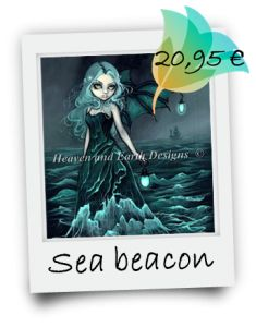 pol_seabeacon