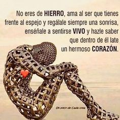 Faith Quotes, Words Quotes, Me Quotes, Motivational Phrases, Inspirational Quotes, Soulmate Love Quotes, Quotes En Espanol, Spanish Quotes, Gods Love