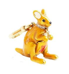 Juicy Couture Kangaroo w Scottie Dog in Pouch Charm Juicy Couture http://www.amazon.com/dp/B00P73A3JS/ref=cm_sw_r_pi_dp_wtcwub00G1Q0J