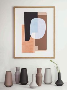 Aw16 productoverview by ferm LIVING - issuu
