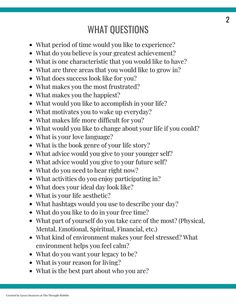 Questions To Get To Know Someone, Deep Questions To Ask, Getting To Know Someone, What If Questions, Get To Know Me, This Or That Questions, Date Questions, Questions To Ask Your Boyfriend, Interesting Questions To Ask