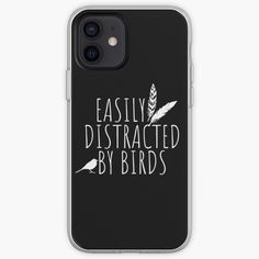 Skin Case, Iphone Case Covers, Birds, Printed, Awesome, Art, Products, Art Background, Kunst