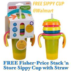 Saving Tips, Saving Money, Best Baby Bottles, Cup With Straw, Free Baby Stuff, Toddler Preschool, Fisher Price, Baby Feeding, Baby Care