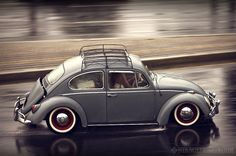 Volkswagen Beetle, fusca, XBrosApparel Vintage Motor T-shirts, VW Beetle & Bug T-shirts, Great price Vw T1, Volkswagen Bus, Fiat 600, My Dream Car, Dream Cars, Carros Vw, E90 Bmw, Vw Cabrio, Vw Camping