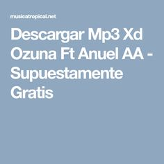 Descargar Musicaxd Gratis Bolivar5758 Perfil Pinterest