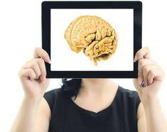 Șapte nutrienți și alimente care mențin creierul tânăr și previn demența Frame, Mai, Dementia, Natural, Plant, Picture Frame, Frames, Nature, Au Natural