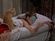 Peut-on mincir en dormant ?