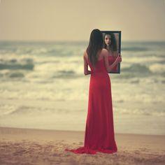 Anka Zhuravleva'a Art Photography