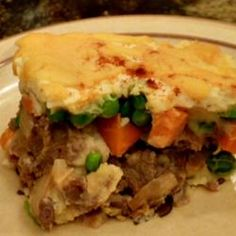 shepherd s pie vegan shepherd s pie recipe shepherds pie vi shepherds ...