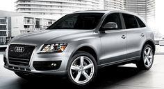 Audi Suv Q5 Lighting - http://www.tucsonstreetcar.info/2015/10/audi-suv-q5-lighting.html