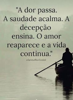 """Recovery in Portuguese,"" Anonymous. Love reappears and life goes on. Portuguese Quotes, Reflection Quotes, Inspirational Phrases, Special Words, Beauty Quotes, The Words, True Quotes, Sentences, Life Lessons"
