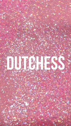 dutchess wallpaper