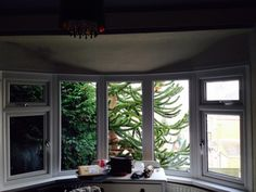 double glazing company stoke on trent