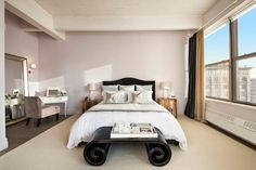 Recently-renovated-interior-design-architecture-firm-David1
