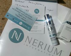 Nerium Reviews: Does Nerium Really Work? - Beauty by impulse