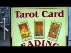 Tarot Kartenlegen Online Kostenlos http://tarot-kartenlegen-gratis.com/kartenleger-kostenlos-am-telefon.html