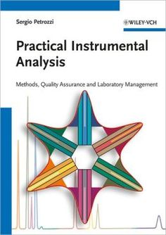 The book presents sixteen experiments in analytical chemistry laboratory courses. They consist of the classical curriculum used at universities and universities of applied sciences with chromatographic procedures, atom spectrometric methods, sensors and special methods (e.g. field flow fractionation , flow injection analysis and N-determination according to Kjeldahl).