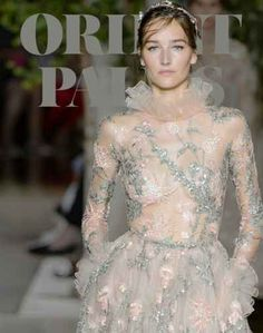 Zuhair Murad – 55 photos - the complete collection