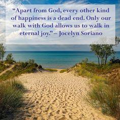Good Life Quotes, Life Is Good, Thomas Aquinas, Heaven, Happiness, God, Sayings, Happy, Outdoor