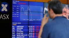 Las bolsas europeas abrieron a la baja arrastradas por la caída de Wall Street El índice europeo EuroStoxx 600 cae un 0,73%, el FTSE 100 británico un 0,89 por ciento y el DAX alemán un 0,72%. Los mercados están perdiendo el entusiasmo con el presidente Donald Trump por las dificultades que está encontrando para impulsar su plan de recorte impositivo y políticas de estímulo